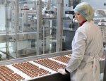Долги украинской кондитерской компании продают с молотка