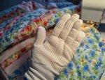 Руки российских тружеников останутся без отечественных перчаток