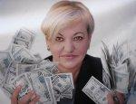 Шило на мыло: уход Гонтаревой не вылечит украинскую экономику