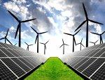 Миф о «зеленой энергии»: как Запад запускает руку в карман потребителя