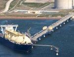 Газовый фактор реиндустриализации России: не экспортом единым...