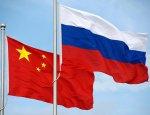 В поисках гарантий: почему российскому бизнесу не хватает китайских денег?