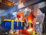 Украину ждет кара Евросоюза: гибель заводов неизбежна