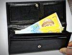 Как «разбогатеют» украинцы в 2017 году?