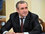 Сергей Неверов: Минфину поручено «не пугать» людей налогом на вклады