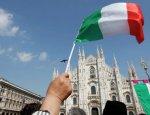 Референдум в Италии положит конец санкциям против России