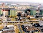 Атомная мощь России: Еврокомиссия одобрила «Пакш-2»