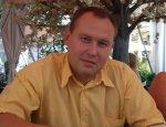 Россия должна ориентироваться на восточных партнеров - Шуклин