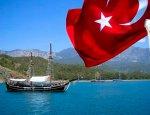 """""""Все включено"""" возвращается: чартеры в Турцию на низком старте"""