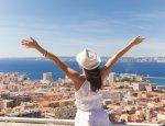 Отпуск 2016: где планируют отдыхать российские туристы?