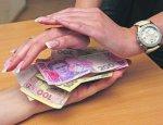 Украина озвучила условия выдачи пенсий жителям ЛДНР