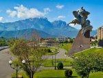 Китай всерьез заинтересовался Северной Осетией