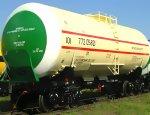 В России налажен выпуск уникальных вагонов для перевозки хлора
