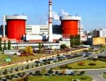 Атомное бедствие: крымский энергомост сокрушил АЭС Украины