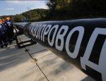 Операция «Посейдон» отрежет Румынию от российского газа