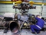 Для вертолетных двигателей в России разработаны новейшие насосы