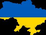 Украина в два раза снижает транзит газа по балканскому направлению