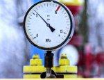 Украина уничтожила энергетическое оружие Москвы
