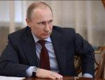Как Путин «встряхнул» российскую экономику