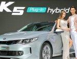 Новые перспективы Kia Motors в России