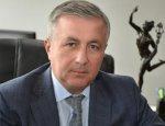 Александр Ткаченко: «Мы всегда ориентированы на предпринимателей»