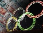 New York Post: Коррупция убивает Олимпийские игры