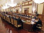 Правительство РФ дополнительно просубсидирует текстильную промышленность