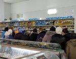 Свежее мясо становится роскошью для обычных граждан Украины