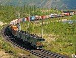 Турция в ауте: иранские товары пойдут через Азербайджан