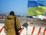 Экономическая блокада сорвана: Крым собрал рекордный урожай