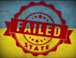 «Failed state». С чем Украина подошла к 25-летию отделения от СССР