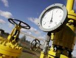 Европа це Украина: Киев спасается от катастрофы газовой войной с Россией