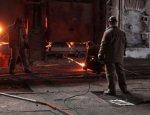 Российские ученые разработали уникальную технологию закалки стали