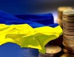 Валюту из Украины теперь можно вывозить миллионами