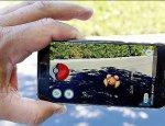 Pokemon Go: как зарабатывают на виртуальной игре