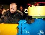 Путин прошелся по глупости Украины в газовом вопросе: «Флаг им в руки!»