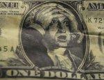 «Финансовая пирамида» рушится: инвесторы бегут из США