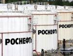 «Роснефть» ворвалась на греческий нефтяной рынок
