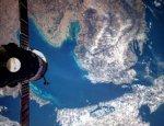 Несимметричные меры: Россия лишит США космоса