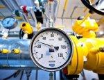 Украине газ из Европы обходится почти вполовину дороже российского