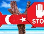 Россияне «кинули» Турцию: продажи билетов упали на 96%