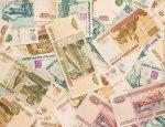 Инвесторы в США ставят на слабый рубль