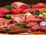 Рекордный рост производства мяса в России