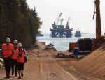 Польское «фи»: «Северный поток-2» может лишить Варшаву газового транзита