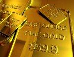 Золото России одержало победу: США под гнетом роста желтого металла