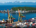 Режим свободного порта привлечет на Камчатку многомиллиардные инвестиции