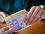 Без коррупции Украина развалится