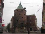 «Рассвет бедности»: уровень жизни латышей без России