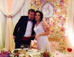 Пир во время чумы – свадебные гуляния украинских народных избранников