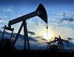 Нефть-2017. Чего ждать?